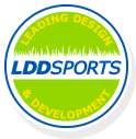Leading Design and Development, LLC